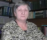 Актриса Людмила Иванова: Грипп унес из жизни мужа и